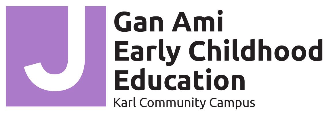 Gan Ami Early Childhood Education at the Karl Community Campus