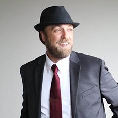 Chad Tessmer - Chief Marketing Officer