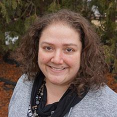 Karen Faust - Mequon Site Director
