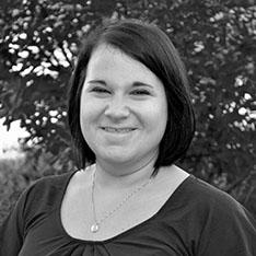 Lisa Kulakow - Family Services Coordinator