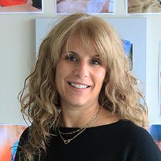 Jennifer Kolsky - Gan Ami Administrative Coordinator Mequon