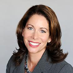 Shannon Corallo  - The Law Office of Shannon Corallo, LLC