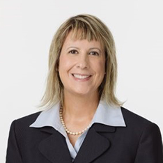 Marylou J. Schirpke - Wintrust Commercial Banking at Town Bank